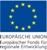 RTEmagicC_logo_EFRE_farbig