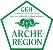 RTEmagicC_logo_arche_region