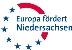 logo_europa_foerdert